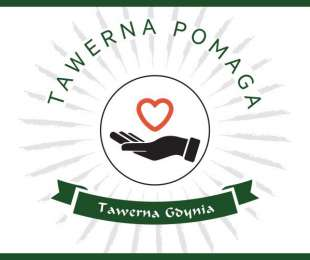Tawerna Pomaga. Pomóż i Ty!