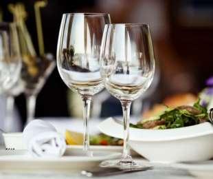 Rezerwacja z cateringiem